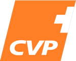 CVP Luterbach